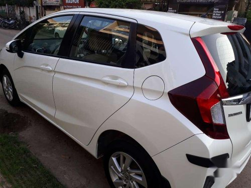 2018 Honda Jazz V MT for sale in Kanpur