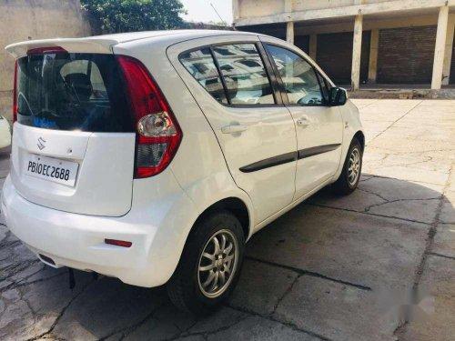Used 2013 Maruti Suzuki Ritz MT for sale in Ludhiana