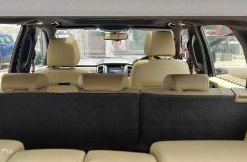 Used 2018 Ford Endeavour AT for sale in Lucknow