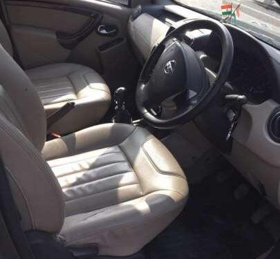 Used 2013 Nissan Terrano MT for sale in Haldwani