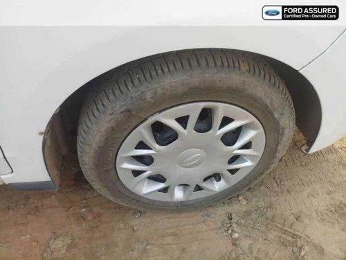 Used Ford Figo 2017 MT for sale in Patna