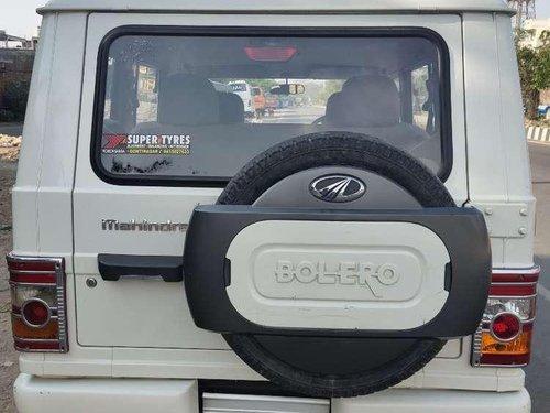 2014 Mahindra Bolero SLX MT for sale in Lucknow