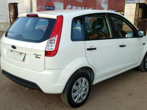 Ford Figo 2013 MT for sale in Ahmedabad