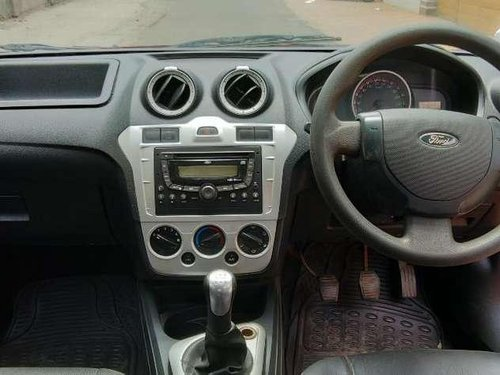 Used 2012 Ford Figo Diesel ZXI MT for sale in Nagpur