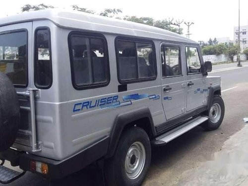 Used Force Motors Force One MT for sale in Tiruppur