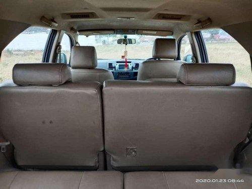 Toyota Fortuner 3.0 4x4 Manual, 2014, Diesel MT in Erode