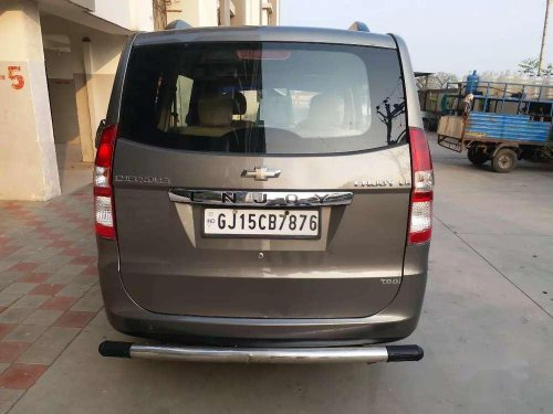 Chevrolet Enjoy 2014 MT for sale in Surat