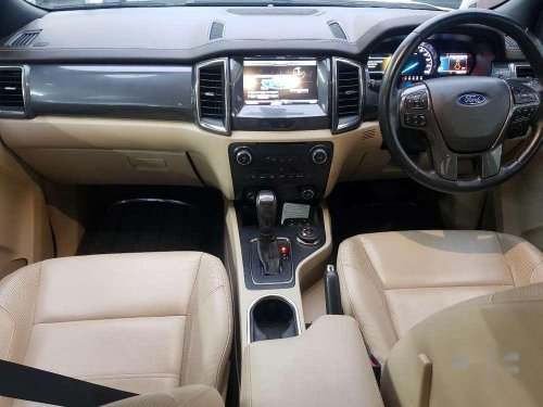 Ford Endeavour 3.2 Titanium Automatic 4x4, 2016, Diesel AT in Lucknow-4