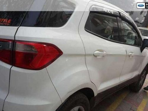 Ford Ecosport, 2014, Diesel MT for sale in Patna