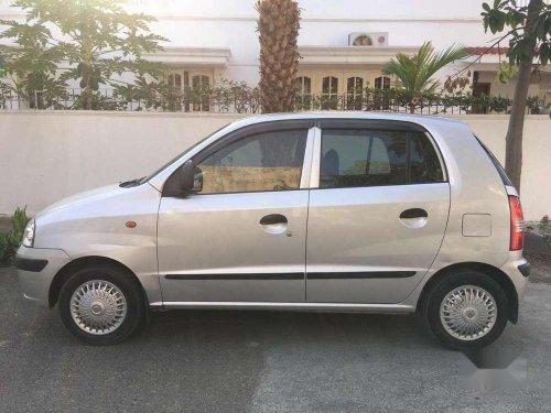 Hyundai Santro Xing XL eRLX - Euro III, 2006, Petrol MT in Coimbatore