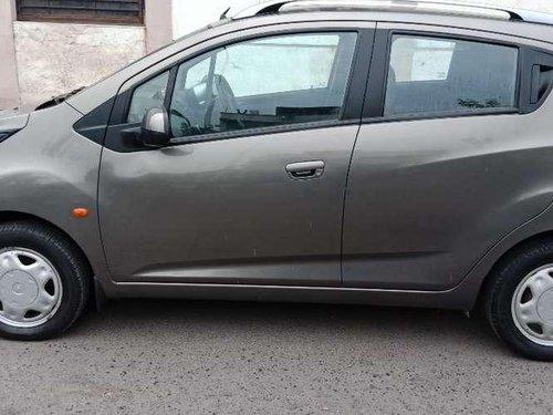2012 Chevrolet Beat Diesel MT for sale in Surat