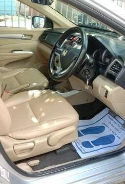 2011 Honda City MT for sale in Panchkula