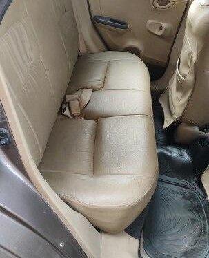 Used Honda Brio 2013 MT for sale in New Delhi