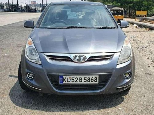 Used 2011 Hyundai i20 Asta 1.4 CRDi MT for sale in Palakkad