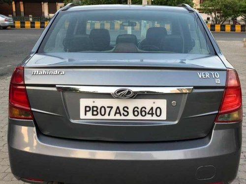 Mahindra Verito 1.5 D2 2012 MT for sale in Jalandhar