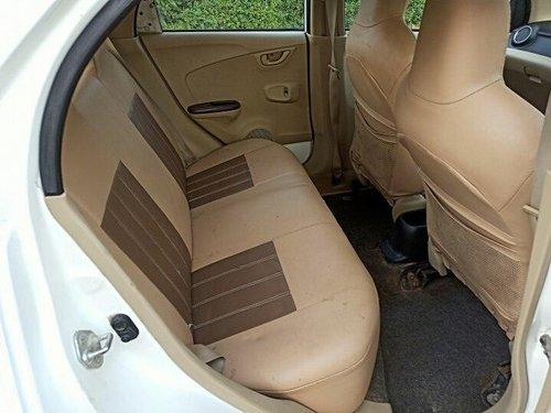Honda Brio S 2012 MT for sale in New Delhi