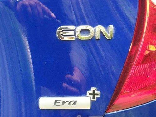 2015 Hyundai Eon D Lite MT for sale in Chennai