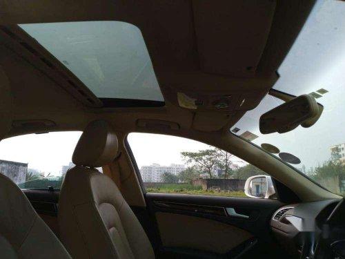 Audi A4 35 TDI Premium 2015 AT for sale in Kolkata