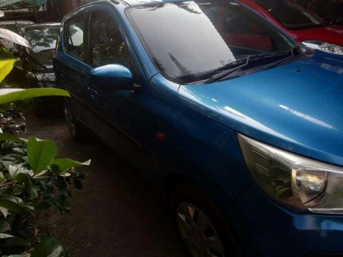 Maruti Suzuki Alto K10 VXI 2017 MT for sale in Chennai