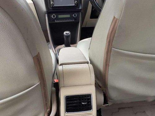 2011 Volkswagen Vento MT for sale in Chennai