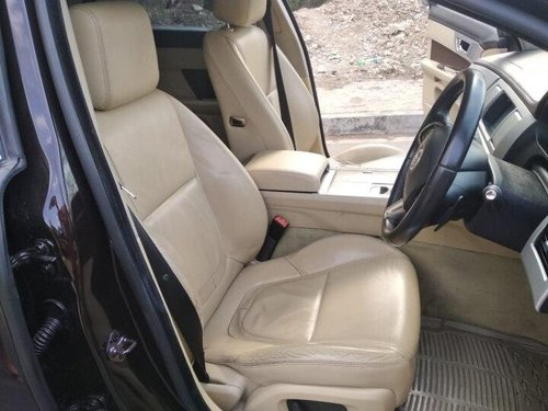 Used 2013 Jaguar XF 2.2 Litre Luxury AT for sale in Mumbai