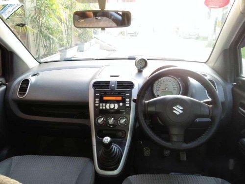 Used Maruti Suzuki Ritz 2014 MT for sale in Ludhiana