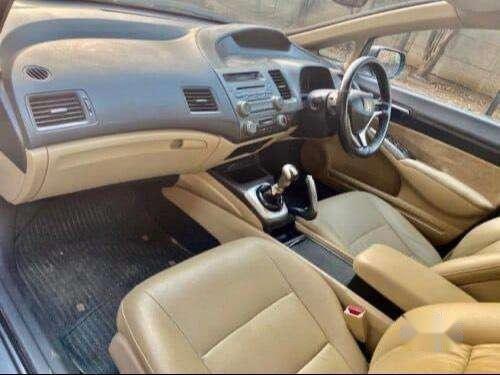 2009 Honda Civic MT for sale in Surat