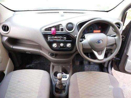 2016 Datsun Redi-GO T MT for sale in Chennai