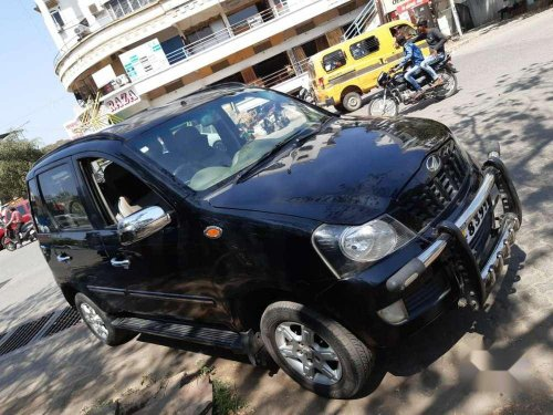 Mahindra Quanto, 2013, Diesel MT for sale in Nagpur-9