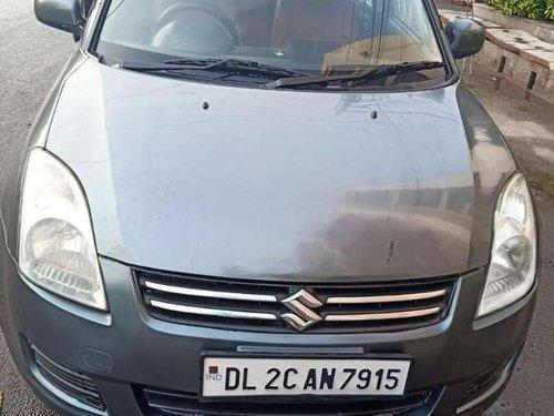 Maruti Suzuki Swift Dzire VDI, 2011, Diesel MT for sale in Rajpura