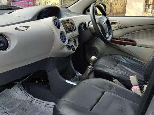 Toyota Etios VX 2013 MT for sale in Chennai