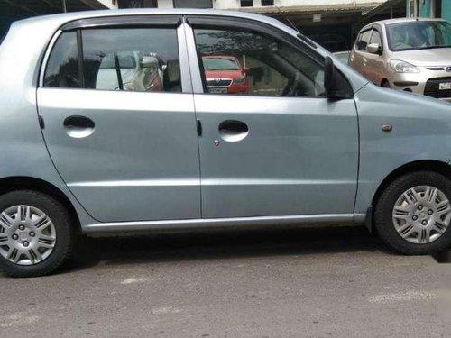 Used Hyundai Santro Xing XL 2006 MT for sale in Nagar