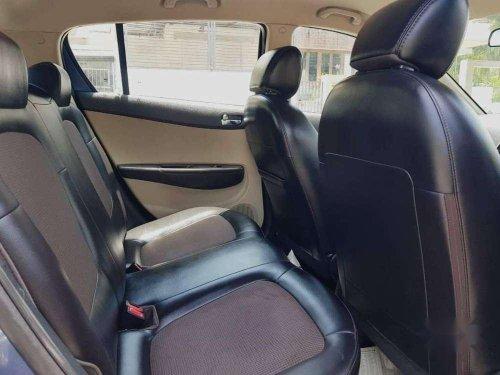 Used Hyundai i20 Magna 1.2 2013 MT for sale in Ahmedabad