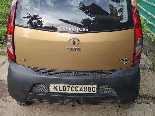 Tata Nano Twist XE 2014 MT for sale in Kochi
