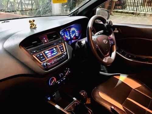 Hyundai i20 Active 1.2 S, 2015, Petrol MT in Chennai