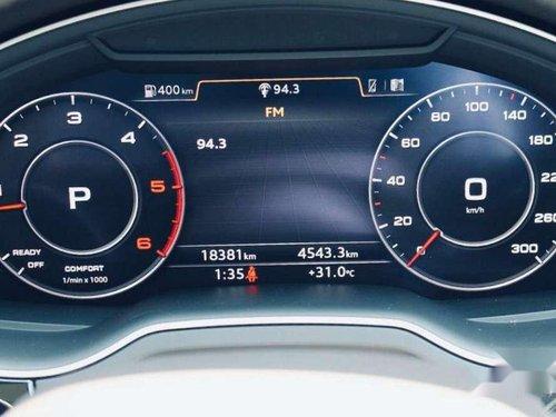2019 Audi Q7 45 TDI Quattro Technology AT in Ludhiana