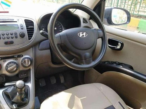 Used Hyundai i10 Sportz 2013 MT for sale in Noida
