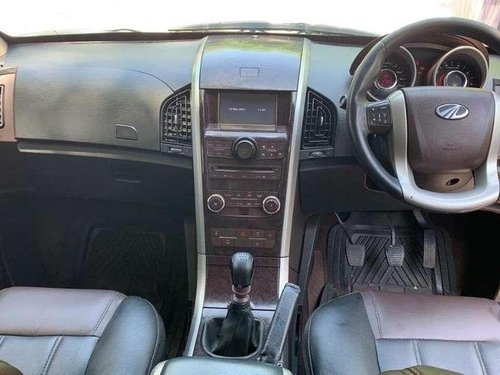 Used 2012 Mahindra XUV300 MT for sale in Chandigarh