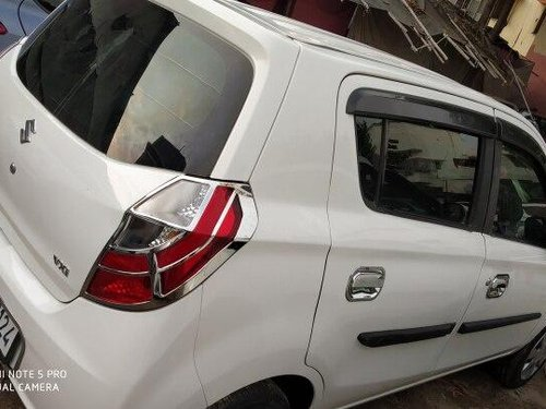 Used Maruti Suzuki Alto K10 VXI 2016 MT for sale in Patna
