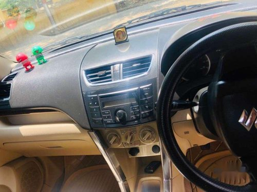 2015 Maruti Suzuki Swift Dzire MT for sale in Muzaffarnagar