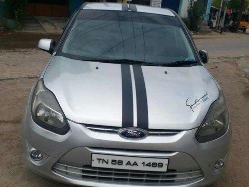 Ford Figo FIGO 1.2P TITANIUM+, 2011, Diesel MT in Madurai