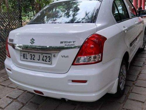 Maruti Suzuki Swift Dzire VDI, 2015, Diesel MT for sale in Ernakulam