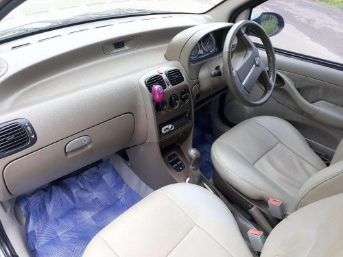 Tata Indigo LX, 2011, Diesel MT for sale in Kochi