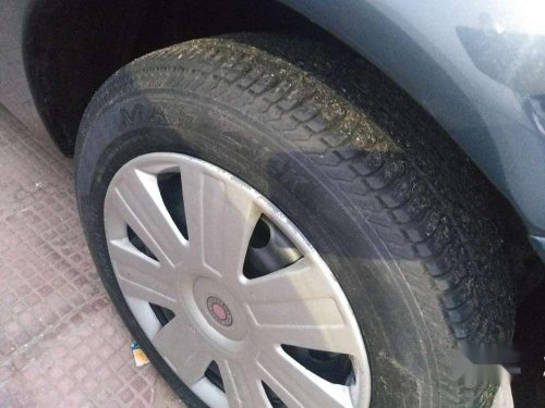 Ford Figo Diesel ZXI 2012 MT for sale in Jaipur