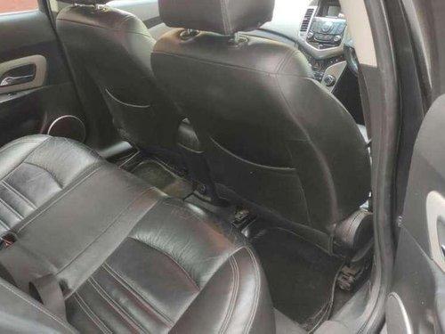 Used 2011 Chevrolet Cruze LTZ MT for sale in Kolkata