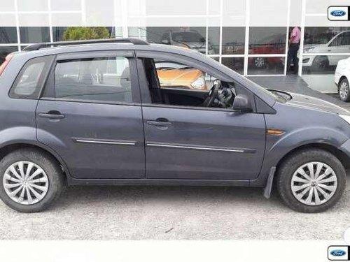 Ford Figo, 2014, Diesel MT for sale in Siliguri
