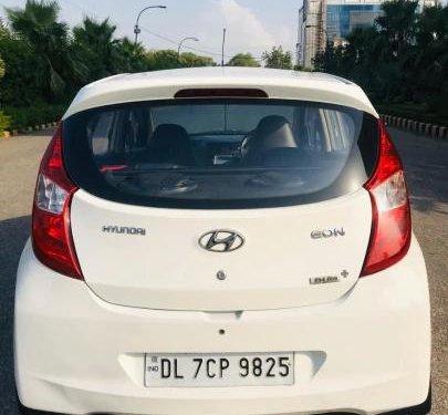 Used Hyundai Eon D Lite Plus 2015 MT for sale in New Delhi
