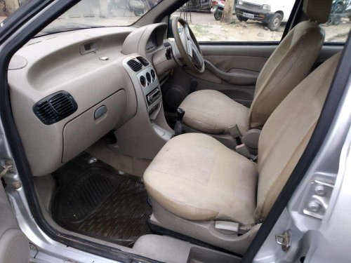 Tata Indigo LS, 2007, Diesel MT for sale in Jaipur