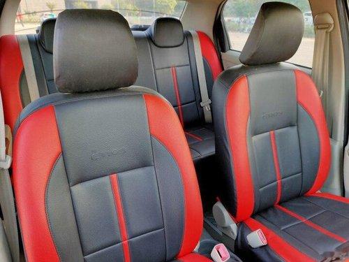 Toyota Platinum Etios GD SP 2013 MT for sale in Ahmedabad