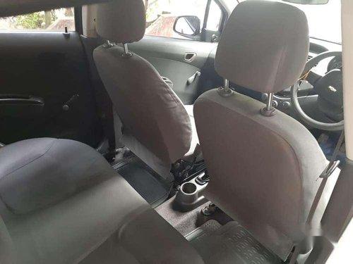 Chevrolet Beat PS, 2012, Diesel MT for sale in Ernakulam